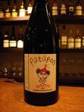 ビオディナミのワインの入荷が続きます。パタポン シャペル 2012