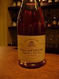 今週の週末限定グラスワインはこちら!