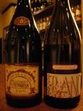 クーリー・デュテイユの紅白の美酒が入荷しています。